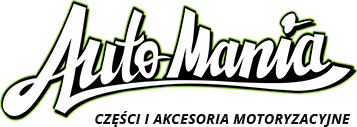 Logo Automania
